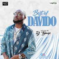 MIXTAPE: Dj Tymix - Best Of Davido