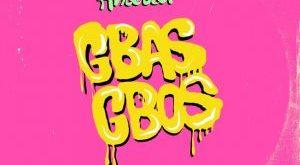 9ice - gbasgbos