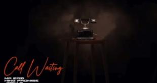Mr Eazi x King Promise x Joey B – Call Waiting