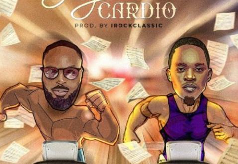 Uzikwendu – Lyrical Cardio ft. M.I Abaga