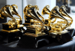 See Grammy Awards Nominations 2020 Complete List