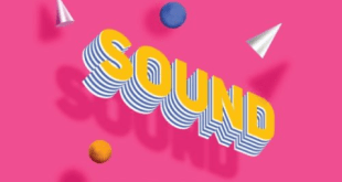 Diamond Platnumz – Sound ft. Teni