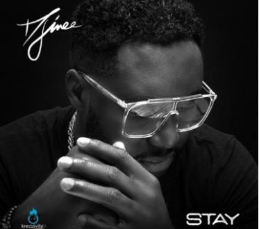 Djinee – Stay