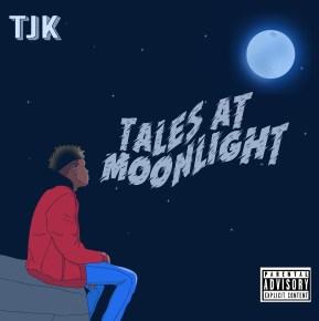 TJk album