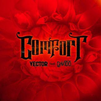vector ft David