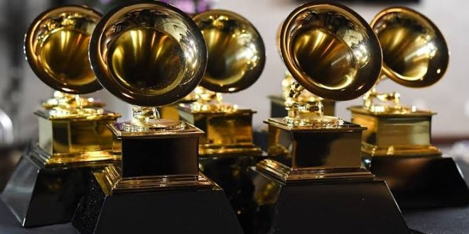 Full List Of Those Who Received Grammy Award Nomination in 2020