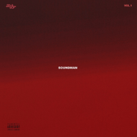 DOWNLOAD EP ALBUM: Starboy x Wizkid – SoundMan Vol 1