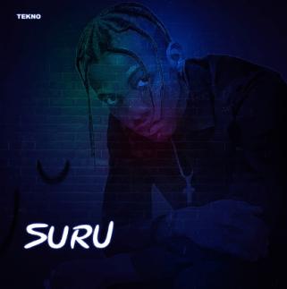 Tekno – Suru