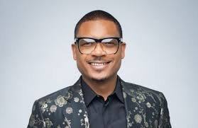 BREAKING! Quilox Club shutdown, Police Detains House of Reps member, Shina Peller