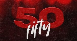 Lil Frosh – Fifty (Official Video Teaser)