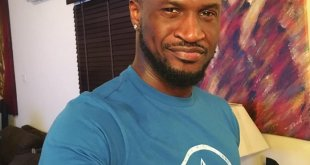 """""""I Got Younger Since i Left my Brother"""" – Peter Okoye claims"""