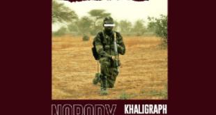 Payper Corleone – Nobody (Khaligraph Jones Diss)