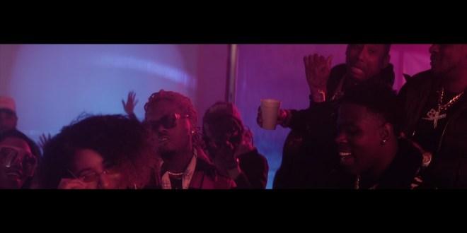 VIDEO: Casanova ft. Gunna & Young Thug – So Drippy