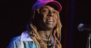 JUST IN! Lil Wayne Reveals He Will Love to Live in Nigeria (VIDEO)