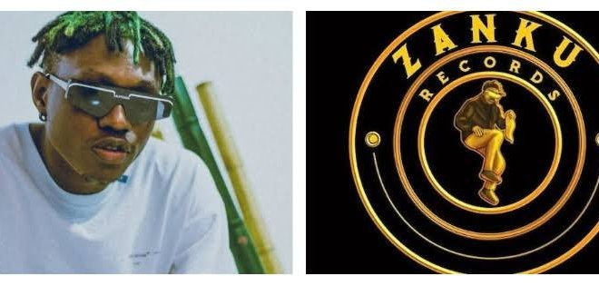 Zlatan Ibile Set to Announce His First Signing Today (Details)