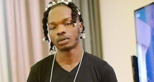 'I Wanna Have a Threesome' – Naira Marley Cries Out
