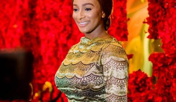 DJ Cuppy reveals she could be getting married in 2020