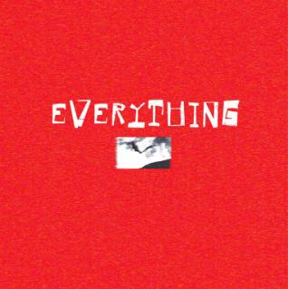 Efya – Everything
