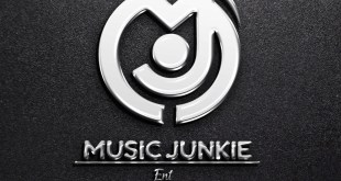 MUSIC JUNKIE ENTERTAINMENT LAUNCH NEW RECORD LABEL TO CHAMPION NIGERIAN EMERGING ARTISTES GLOBALLY