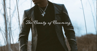 Rotimi - In My Bed ft. Wale