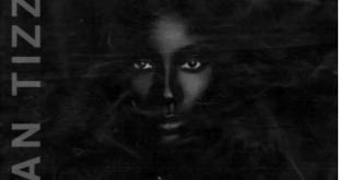 Sean Tizzle – Abena IMG