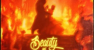 Skarme - Beauty and The Beast