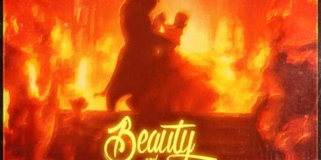 Skarme - Beauty and The Beast