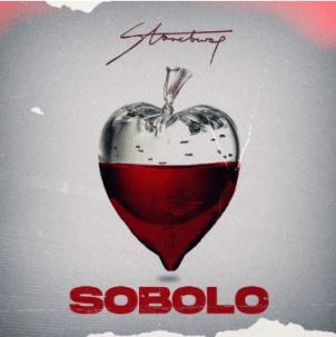Stonebwoy – Sobolo IMG