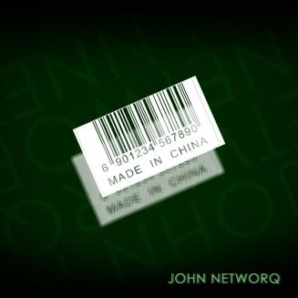 john networq made in china
