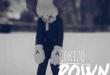 Corizo Down