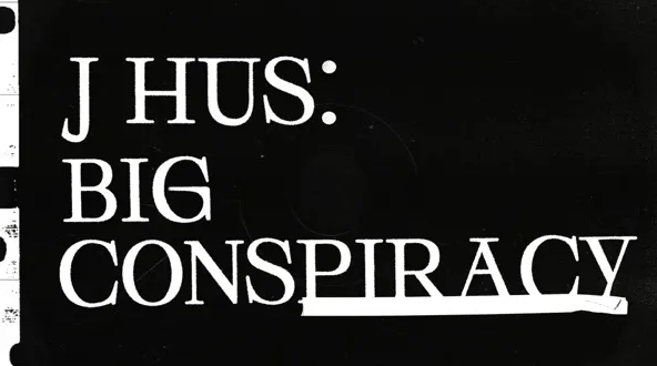 J hus Big Conspiracy IMG