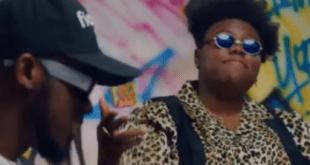 VIDEO: Fiokee x Teni x DJ Coublon – Osan