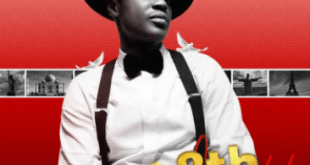 Sound Sultan – 8th Wondah IMG