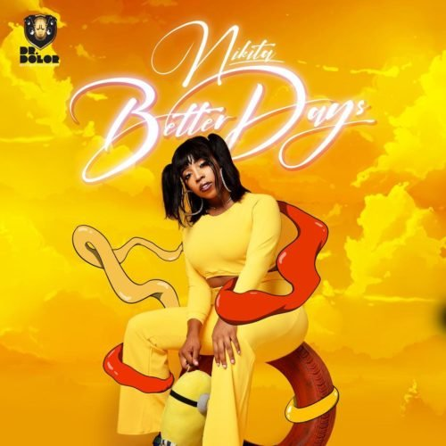 Top Best Songs on in Nigeria March 2020
