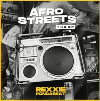 Afrostreet IMG