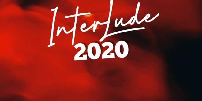 DJ_DOJ3SKY_INTERLUDE_2020_Mix
