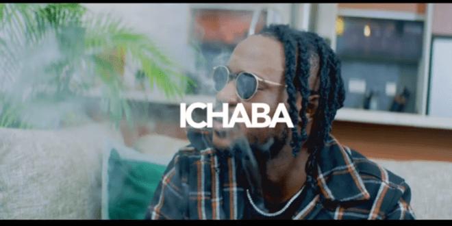 VIDEO: Ichaba – Anita Baker