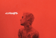 Justin Bieber - Changes Album IMG