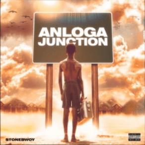 Stonebwoy – Bow Down ft. Nasty C