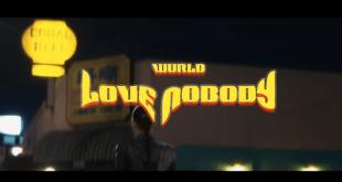 WurlD – Love Nobody img video
