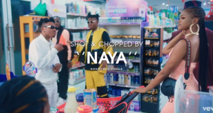VIDEO: T-Classic – Where You Dey ft. Peruzzi x Mayorkun