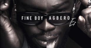FineBOY AGbero 1