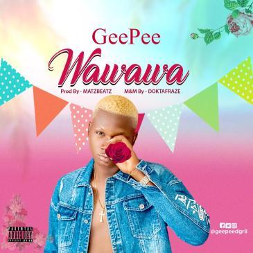 GeePee - Wawawa IMG