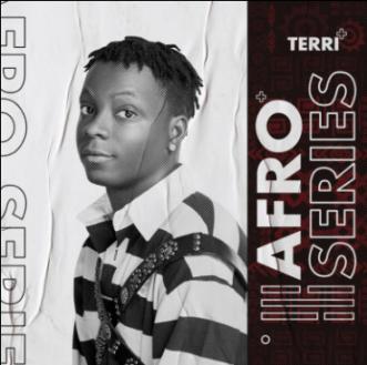 Terri AfroSeries IMG