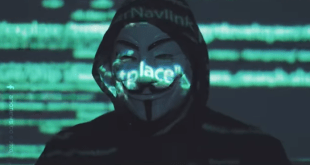 Anonymous Hackers Full Video