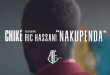 VIDEO: Chike – Nakupenda ft. Ric Hassani