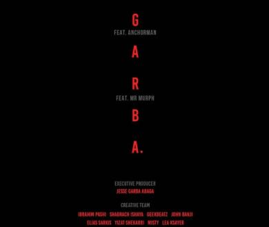 Jesse Jagz – Garba