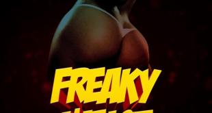 MC Galaxy – Freaky Waist IMG