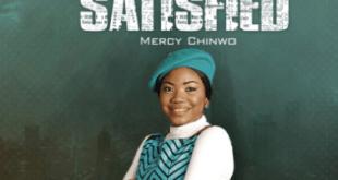 Mercy Chinwo – Na You Dey Rain IMG