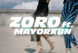 VIDEO: Zoro ft. Mayorkun – Two (Remix)
